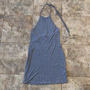 Popular Basics Sleeveless Dress! Super Cute !